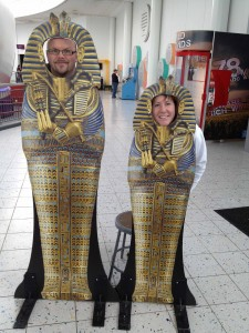 bobnstacy date egyptian pic